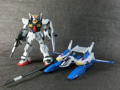 HGUC-SUPER-GUNDAM-0721.jpg