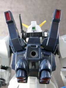 HGUC-SUPER-GUNDAM-0763.jpg