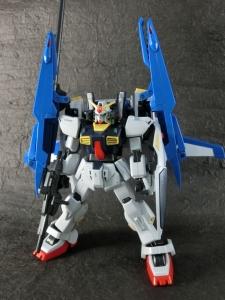 HGUC-SUPER-GUNDAM-0769.jpg