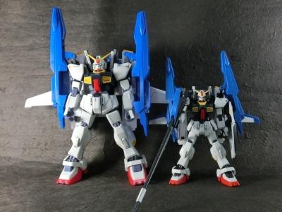 HGUC-SUPER-GUNDAM-0831.jpg