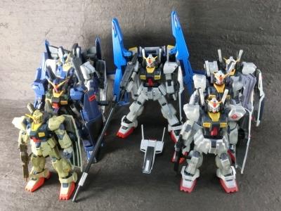 HGUC-SUPER-GUNDAM-0852.jpg