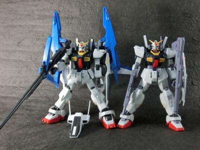 HGUC-SUPER-GUNDAM-0859.jpg
