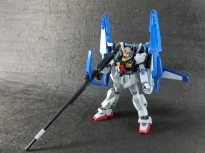 HGUC-SUPER-GUNDAM-0870.jpg