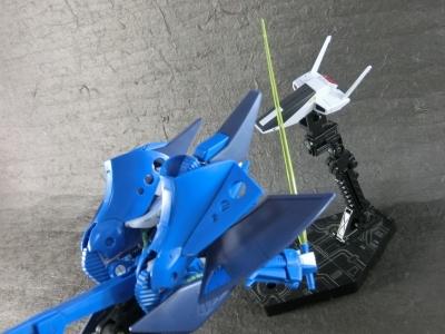 HGUC-SUPER-GUNDAM-0915.jpg