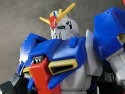HGUC-Z-GUNDAM-0638.jpg