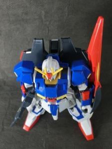 HGUC-Z-GUNDAM-0646.jpg