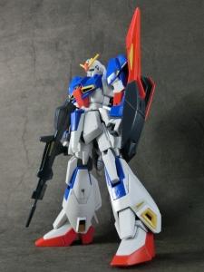 HGUC-Z-GUNDAM-0657.jpg