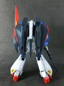HGUC-Z-GUNDAM-0661.jpg