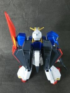 HGUC-Z-GUNDAM-0679.jpg