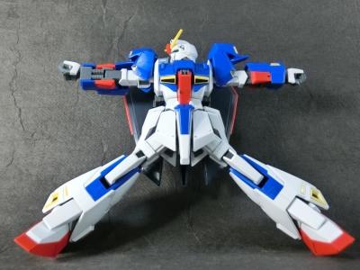 HGUC-Z-GUNDAM-0721.jpg