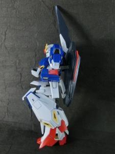 HGUC-Z-GUNDAM-0737.jpg