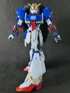 HGUC-Z-GUNDAM-0747.jpg
