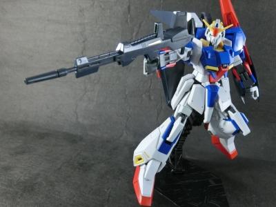 HGUC-Z-GUNDAM-0803.jpg