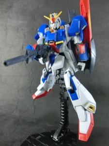 HGUC-Z-GUNDAM-0834.jpg