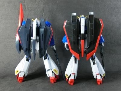 HGUC-Z-GUNDAM-0973.jpg