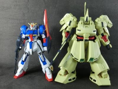 HGUC-Z-GUNDAM-0985.jpg