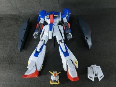 HGUC-Z-GUNDAM-1081.jpg