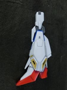HGUC-Z-GUNDAM-1112.jpg