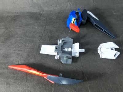 HGUC-Z-GUNDAM-1127.jpg