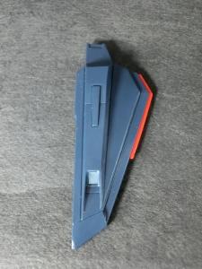 HGUC-Z-GUNDAM-1145.jpg