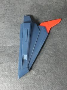 HGUC-Z-GUNDAM-1153.jpg