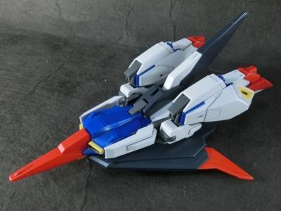 HGUC-Z-GUNDAM-1172.jpg