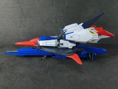 HGUC-Z-GUNDAM-1184.jpg
