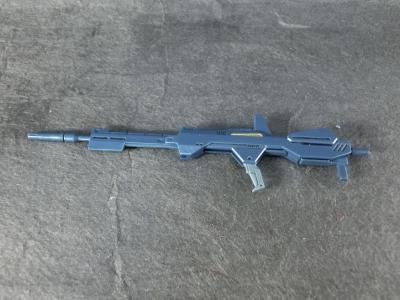 HGUC-Z-GUNDAM-1193.jpg