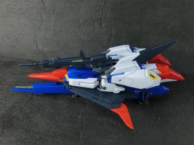 HGUC-Z-GUNDAM-1207.jpg