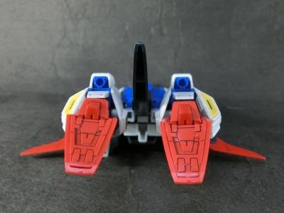 HGUC-Z-GUNDAM-1227.jpg