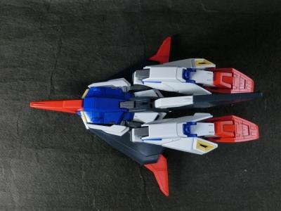 HGUC-Z-GUNDAM-1239.jpg