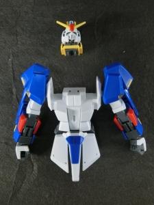 HGUC-Z-GUNDAM-1255.jpg
