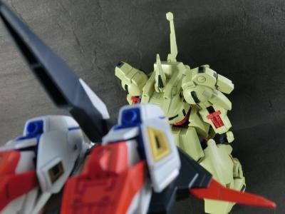 HGUC-Z-GUNDAM-1263.jpg