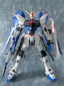 MG-FREEDOM-Ver2-0024.jpg
