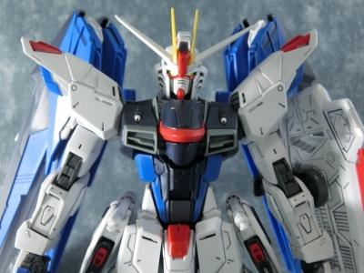 MG-FREEDOM-Ver2-0125.jpg