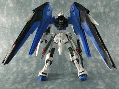 MG-FREEDOM-Ver2-0153.jpg