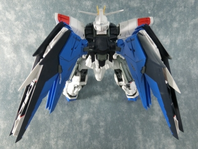 MG-FREEDOM-Ver2-0171.jpg
