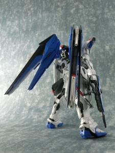 MG-FREEDOM-Ver2-0177.jpg