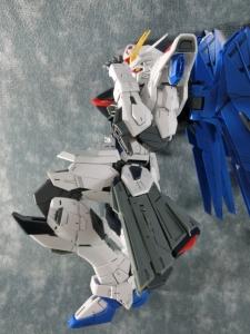 MG-FREEDOM-Ver2-0190.jpg