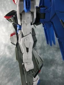 MG-FREEDOM-Ver2-0199.jpg