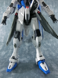 MG-FREEDOM-Ver2-0219.jpg