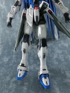 MG-FREEDOM-Ver2-0227.jpg