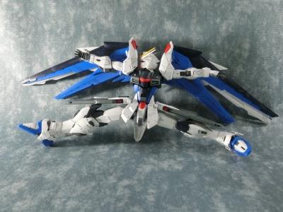 MG-FREEDOM-Ver2-0245.jpg