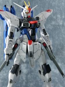 MG-FREEDOM-Ver2-0261.jpg