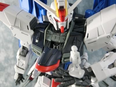 MG-FREEDOM-Ver2-0295.jpg