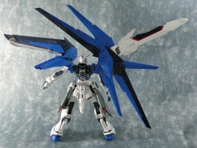 MG-FREEDOM-Ver2-0301.jpg