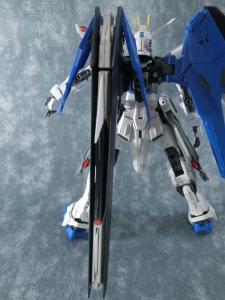 MG-FREEDOM-Ver2-0312.jpg