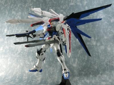 MG-FREEDOM-Ver2-0394.jpg