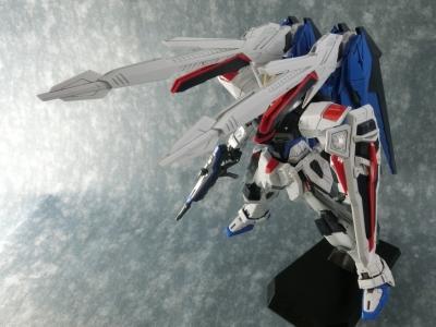 MG-FREEDOM-Ver2-0419.jpg