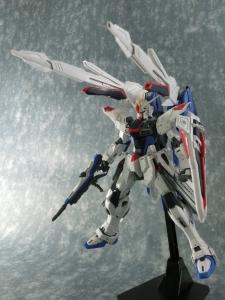 MG-FREEDOM-Ver2-0423.jpg
